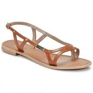 Γυναικεία  όλα τα παπούτσια LES TROPEZIENNES « opo.gr 754bd1bd4ab