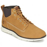 μπότες timberland killington chukka wheat