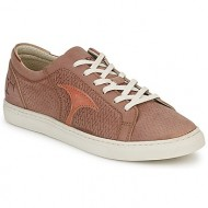 xαμηλά sneakers goldmud lima