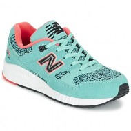 xαμηλά sneakers new balance w530