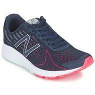 παπούτσια για τρέξιμο new balance rush