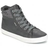 a38e2dae1c0 Παιδικά: όλα τα παπούτσια με καρφιά « opo.gr