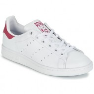 xαμηλά sneakers adidas stan smith j