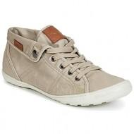 xαμηλά sneakers p-l-d-m by palladium gaetane