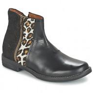 μπότες shwik by pom d`api tijuana wild