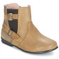 μπότες aster desia