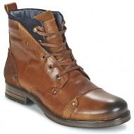 μπότες redskins yedes