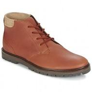 μπότες lacoste montbard chukka 416 1