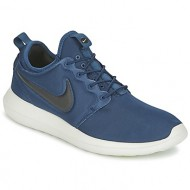 xαμηλά sneakers nike roshe two