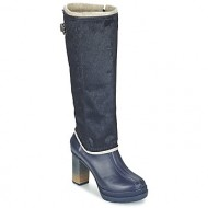c1806554f4 μπότες για την πόλη sorel medina iv premium