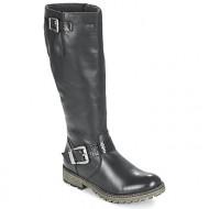 9bd662128d1 Γυναικεία: όλα τα παπούτσια RIEKER « opo.gr