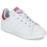 xαμηλά sneakers adidas stan smith el c