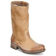 μπότες για την πόλη n.d.c. -