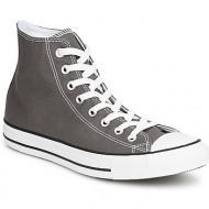 ψηλά sneakers converse ctas season hi