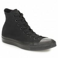 ψηλά sneakers converse ctas mono hi