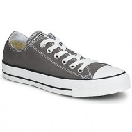 xαμηλά sneakers converse ctas season ox