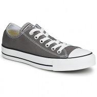 xαμηλά sneakers converse ctas season ox