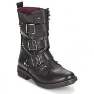 μπότες ikks ranger-collector-boucle