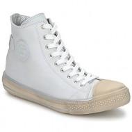 ψηλά sneakers hip lougo