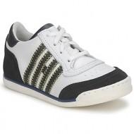 xαμηλά sneakers hip archik