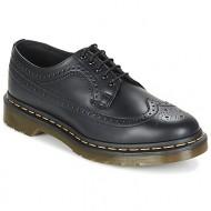 smart shoes dr martens 3989