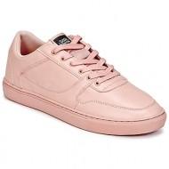 xαμηλά sneakers sixth june seed essential