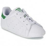xαμηλά sneakers adidas stan smith giftset