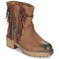 μπότες coolway barina