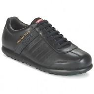 smart shoes camper pelotas xlite