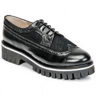 057e4b6292 Γυναικεία  όλα τα παπούτσια μαύρο (σελ. 302) « opo.gr