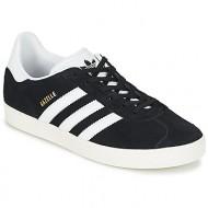 xαμηλά sneakers adidas gazelle j