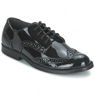 smart shoes start rite burford