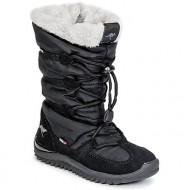 μπότες για σκι kangaroos puffy iii junior