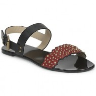 σανδάλια etro sandale 3743