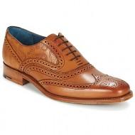 smart shoes barker mc clean