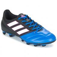 ποδοσφαίρου adidas ace 17.4 fxg