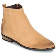 μπότες so size -