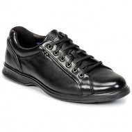smart shoes rockport dp2 lite lace up