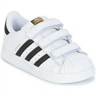 xαμηλά sneakers adidas superstar cf i