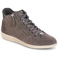 ψηλά sneakers geox d myria