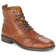 μπότες levis emerson