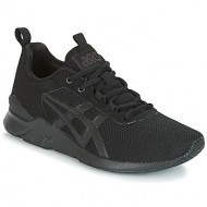 xαμηλά sneakers asics gel-lyte runner