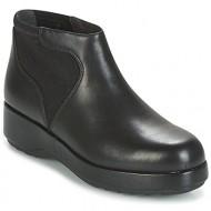 μπότες camper dessa