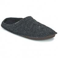 παντόφλες crocs classic slipper