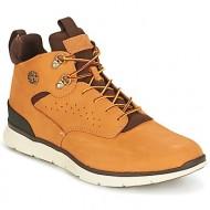 ψηλά sneakers timberland killington hiker chukka