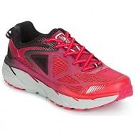 παπούτσια για τρέξιμο hoka one one challenger atr 3