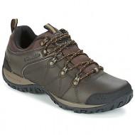 παπούτσια sport columbia peakfreak venture waterproof