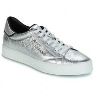 xαμηλά sneakers john galliano fiur