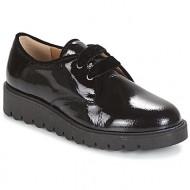 smart shoes unisa mick