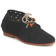 μπότες koah yasmine